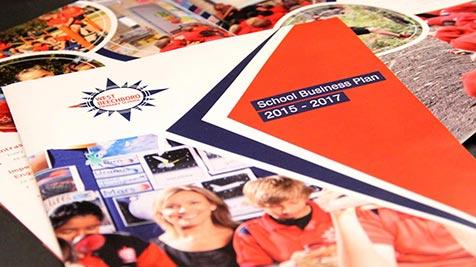 School Web Design Perth