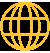 Our Services Web