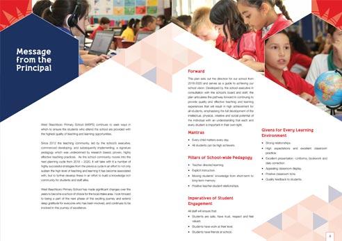 SCHOOL GRAPHIC DESIGN PERTH