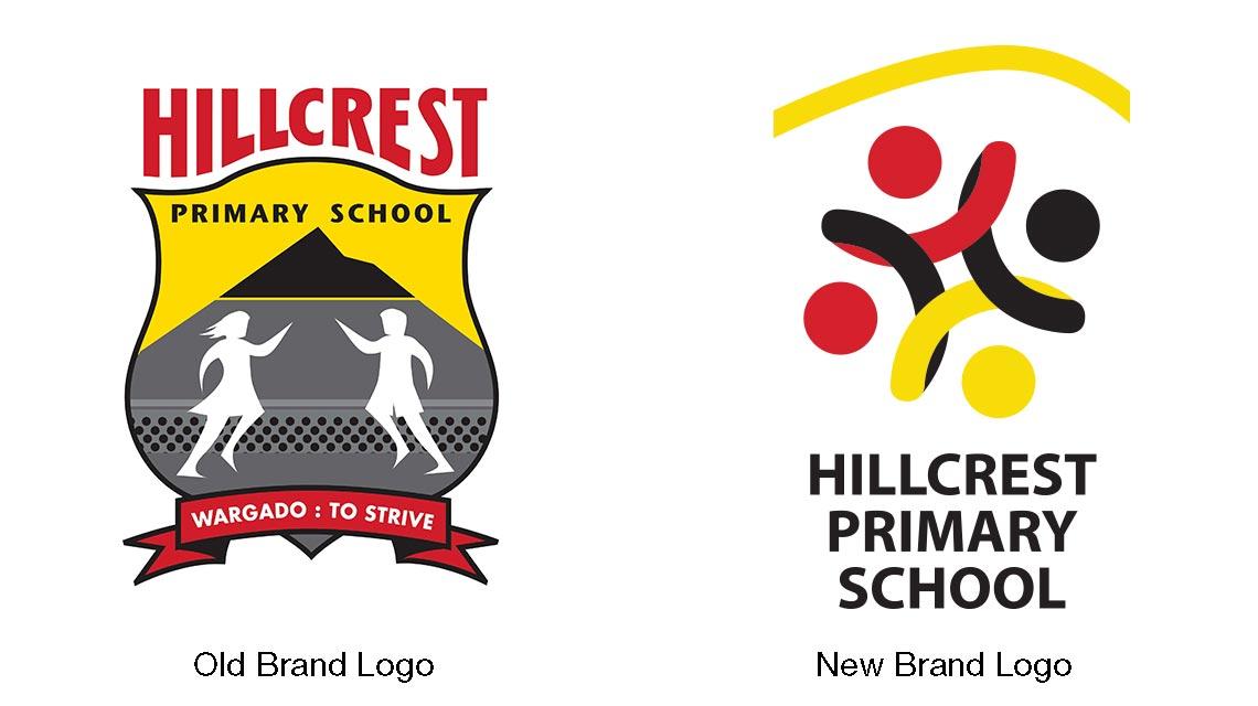 Hillcrest Primary School Website