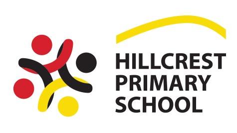 school brand identity